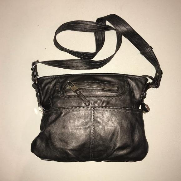 Tyler Rodan Bags Shoulder Bag Poshmark